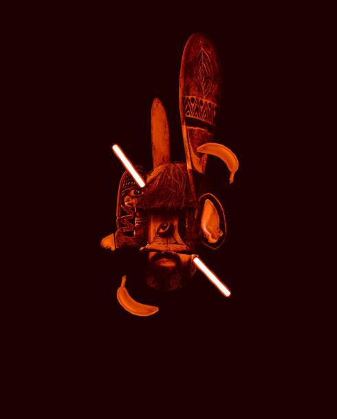 Avatar Plutonio 01