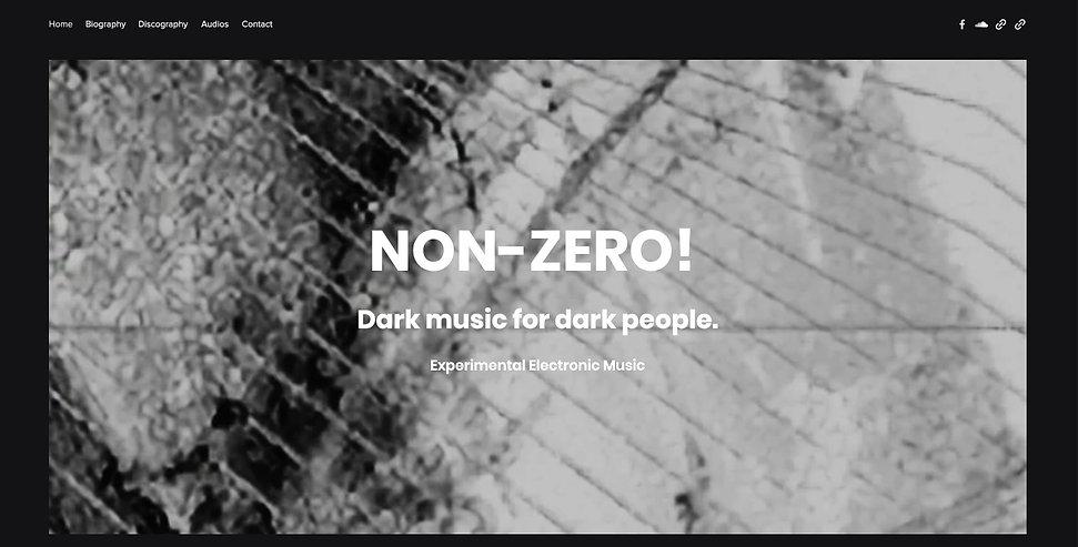 NON ZERO WEB.jpg