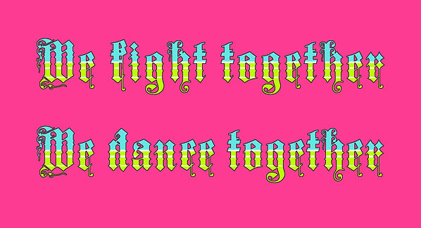 daddies_we_fight_together_we-dance_toget
