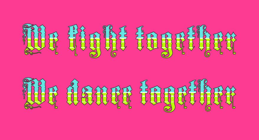 daddies_we_fight_together_we-dance_toget