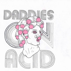 DADDIESONACID