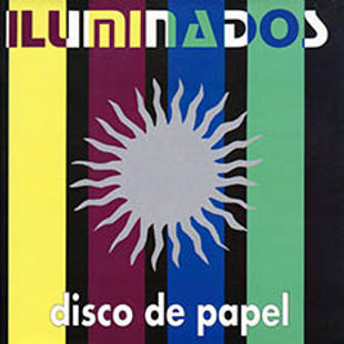 ILUMINADOS-DISCOPAPEL-200RS.jpg