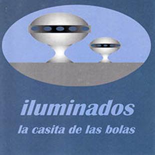 ILUMINADOS-la-casita-de-las-bolas-200RS.
