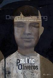 EO8_PAULINE-OLIVEROS_portada-600x880.jpg