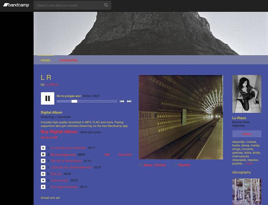 bandcamp nueva.jpg