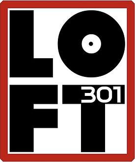 Logo LFT.jpg