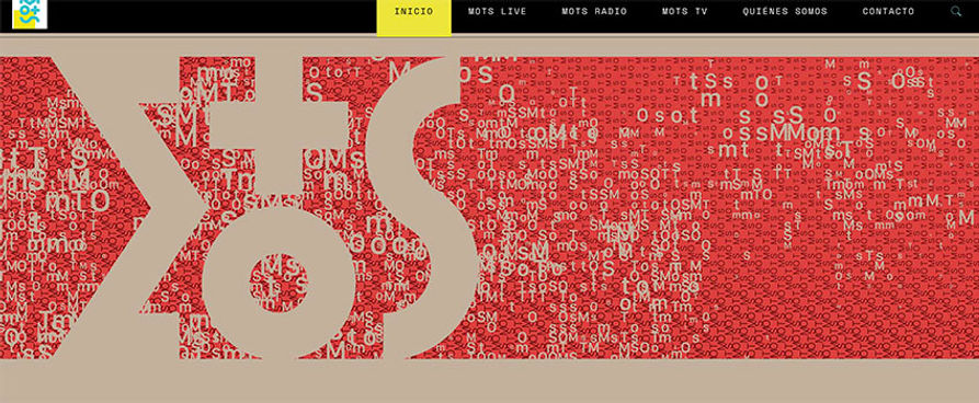 MOTS WEB.jpg