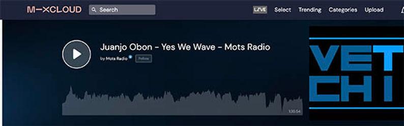 obon mixcloud.jpg