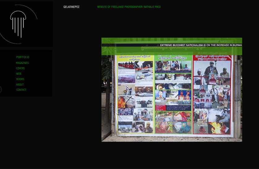NATHALIE WEB.jpg