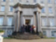 Armagh Palace.jpg
