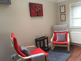 Marie Winefield Counselling Cobham