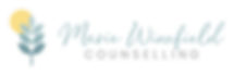MWC_Logo_Horizontal_Trans.png