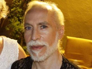 La policía descarta homofobia, en el asesinato del activista Fernando Lumbreras