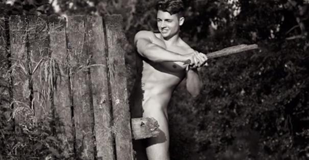 naked-warwick-rowers-2015-tease