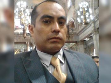 Profesor homosexual muere tras ser apuñalado en su propia casa