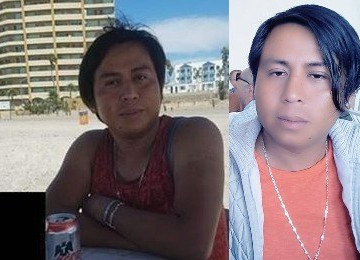 A pedradas atacaron a pareja gay en Baja California