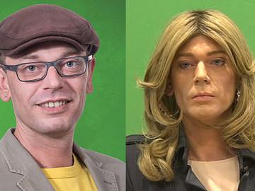 Primera diputada trans en Alemania