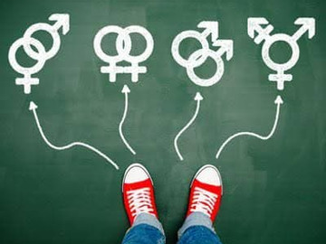 Mi abuela quiere darle hormonas femeninas a mi hija para quitarle lo lesbiana
