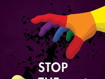 """""""Homosexuales pederastas"""" dicen grupos conservadores en Australia, para invitar a no apoya"""