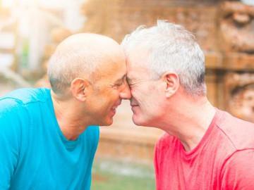 Matrimonios homosexuales podrán asegurar y pensionar a sus cónyuges