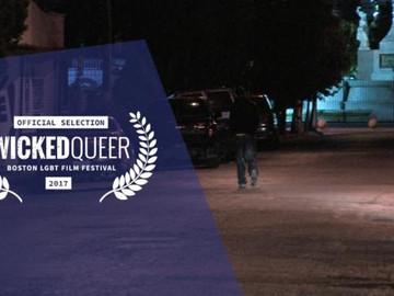 Películas mexicanas serán exhibidas en el Festival de Cine LGBT de Boston