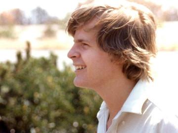 Reabren caso de Scott Johnson, asesinado por homofobia