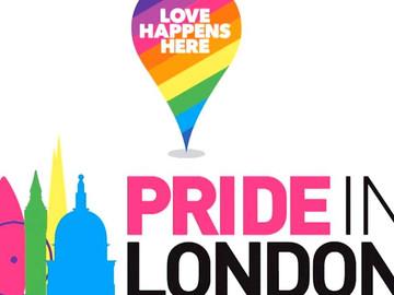 Familiares homofóbicos pidieron disculpas en campaña de Pride in London