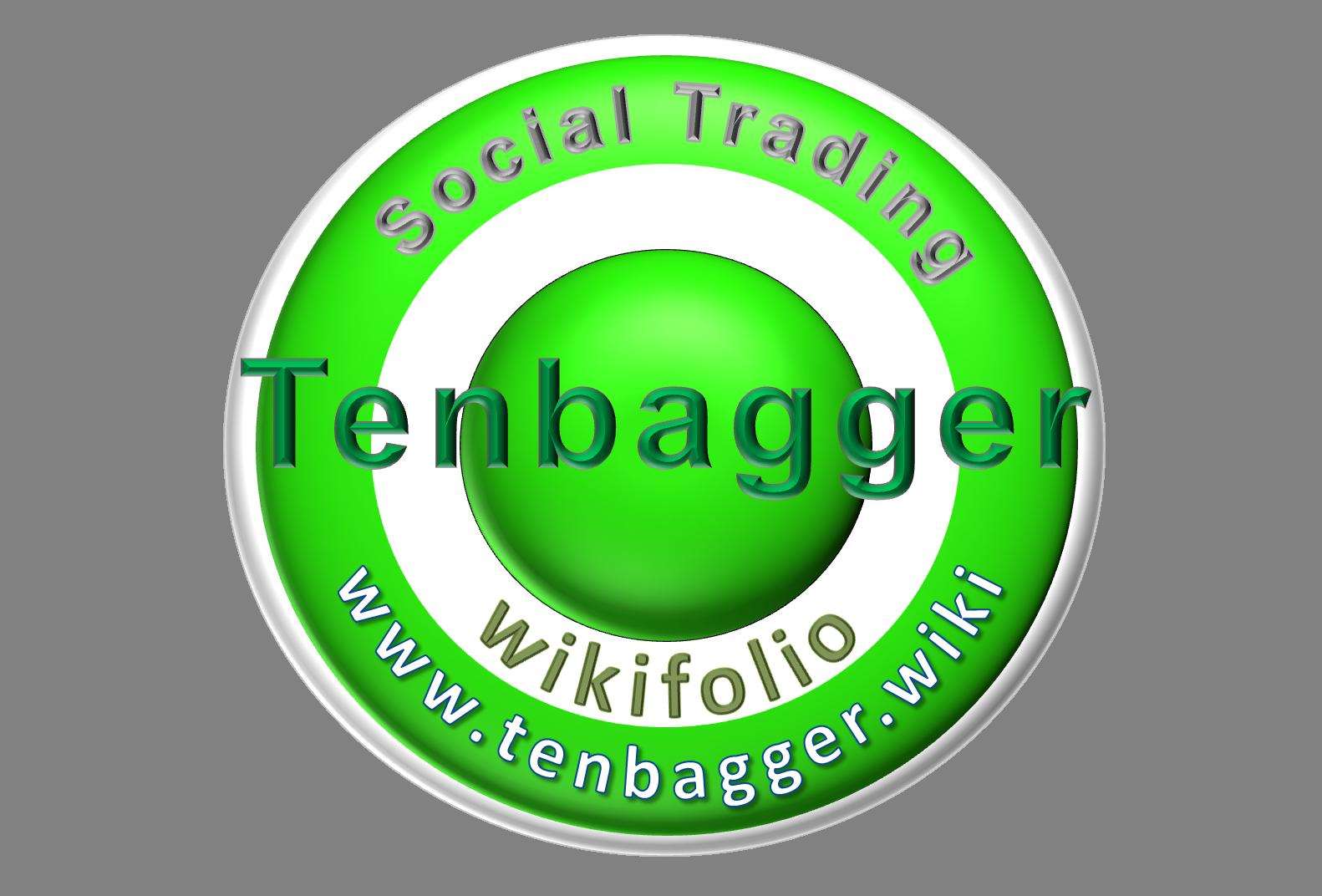 122016 Tenbagger Social Trading rund