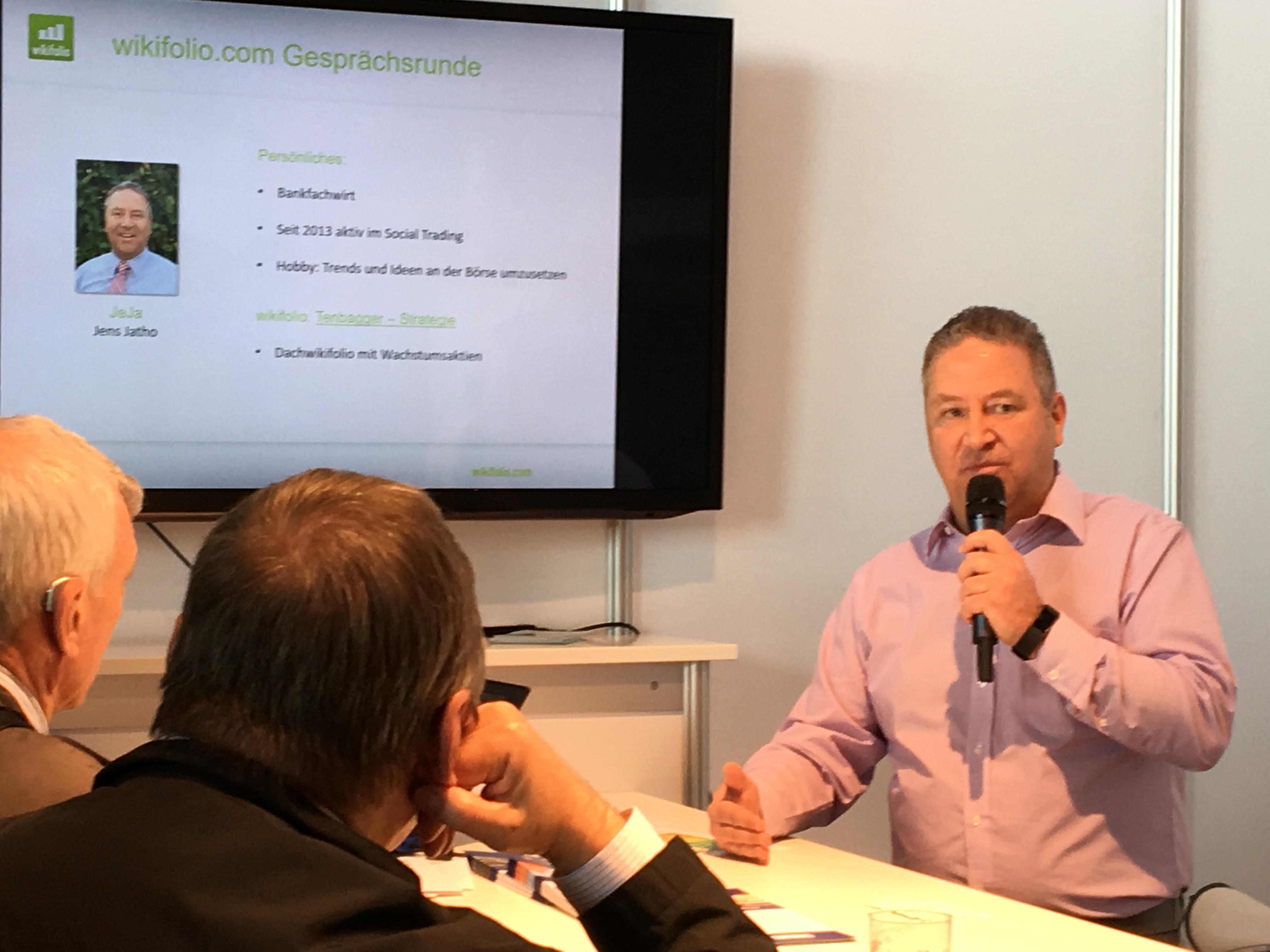 Jens Jatho Invest 2017 (1)