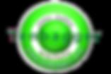 Logo Tenbagger wiki Jatho