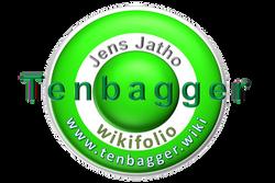 122016 Tenbagger JJ