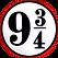 voie 9 3 4.png