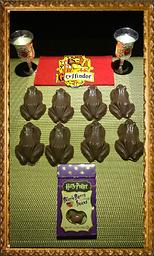 grenouille chocolat harryversaire.com.png