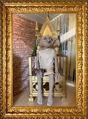 dobby sur fauteuil dumbledore.png