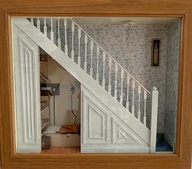 placard sous escalier.png