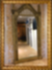 miroir de rised collectio harryvesaire