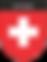 ecusson suisse.png