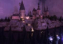 poudlard, hogwarts