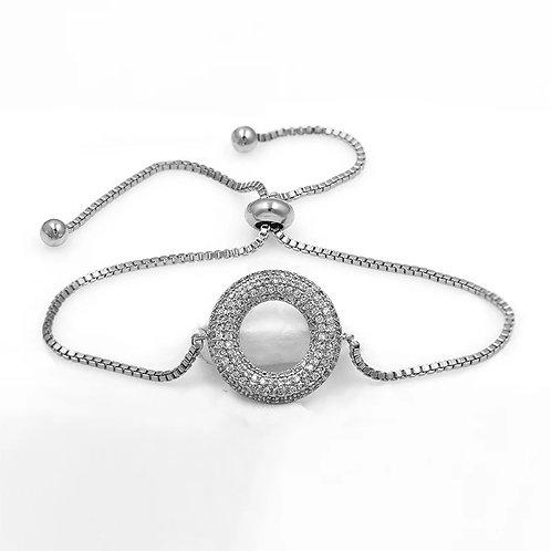 The Venetia Bracelet