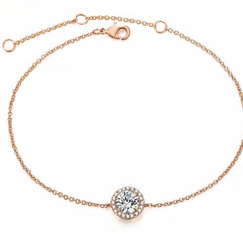 The Calista Bracelet
