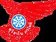 Logo_pakphanang_school.png