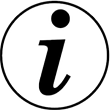Info%2520Icon_edited_edited.png