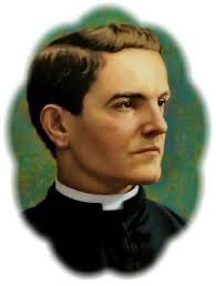 Fr. McGivney's Beatification set for October 31st