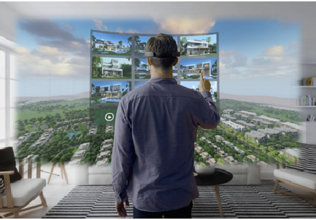 Great Tips on How 360 Real Estate Tours Benefit Realtors and Brokers