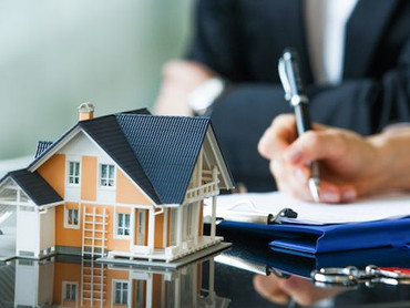 Mistakes That Every Real Estate Investor Should Avoid