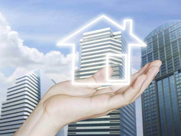 How To Get Your Real Estate Property At The Top Of The Listings