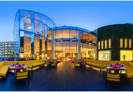 Tips on How Hotels Benefit From Hotel Virtual Tours