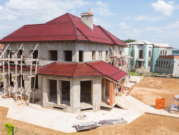 Renovate Your Residential Real Estate Into A Family Friendly Property