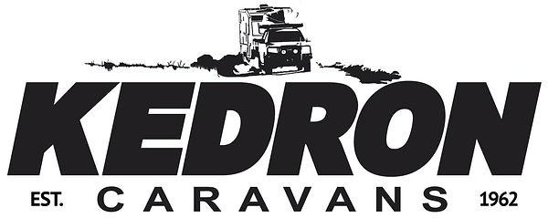 KEDRON_Caravans_logo%C3%82%C2%A9%C3%AF%C