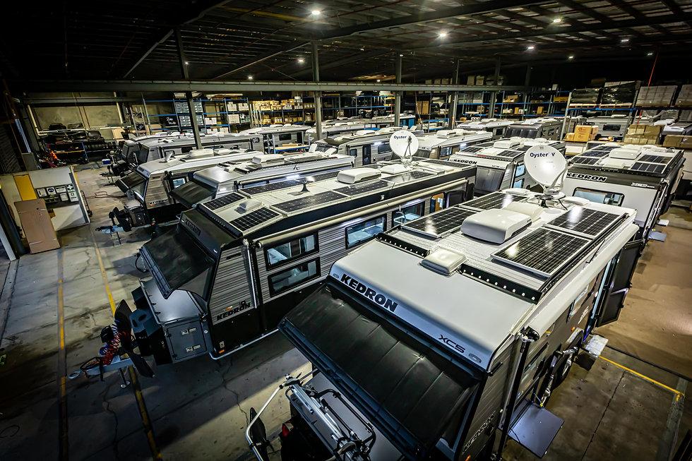 KEDRON Caravans factory - Glen Gall 6.jp